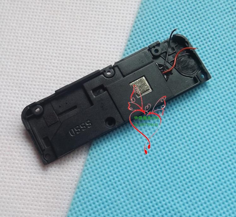 Origine DOOGEE X5 Pro Haut-Parleur Buzzer Sonnerie Pour DOOGEE X5 PRO, X5 Téléphone portable Livraison Gratuite avec Numéro De Suivi