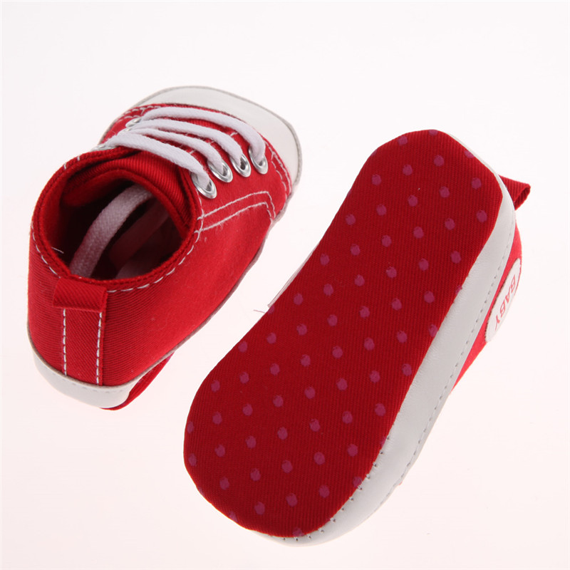 Baby-Shoes-Casual-Spring-Autumn-Sports-Shoes-For-Girls-Kids-Newborn-Boy-First-Walkers-Children-Infantil-Canvas-Shoes-Sneakers-3