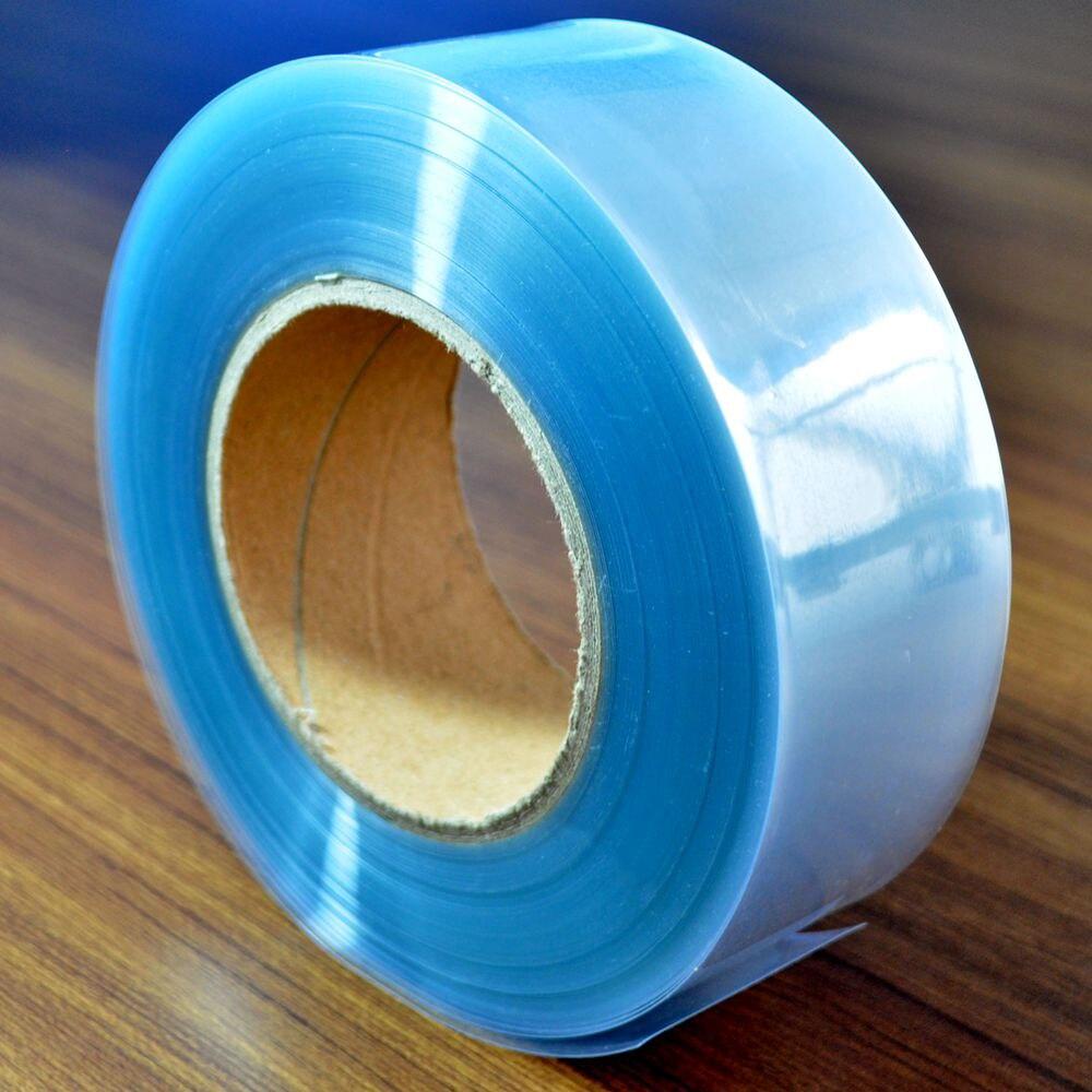 1 M Transparent Schrumpfschlauch Schrumpf Schläuche Assorted Heatshrink Sleeving Wrap Draht Für Lipo Batterie Rc Teile 32mm 82 160mm Warmes Lob Von Kunden Zu Gewinnen