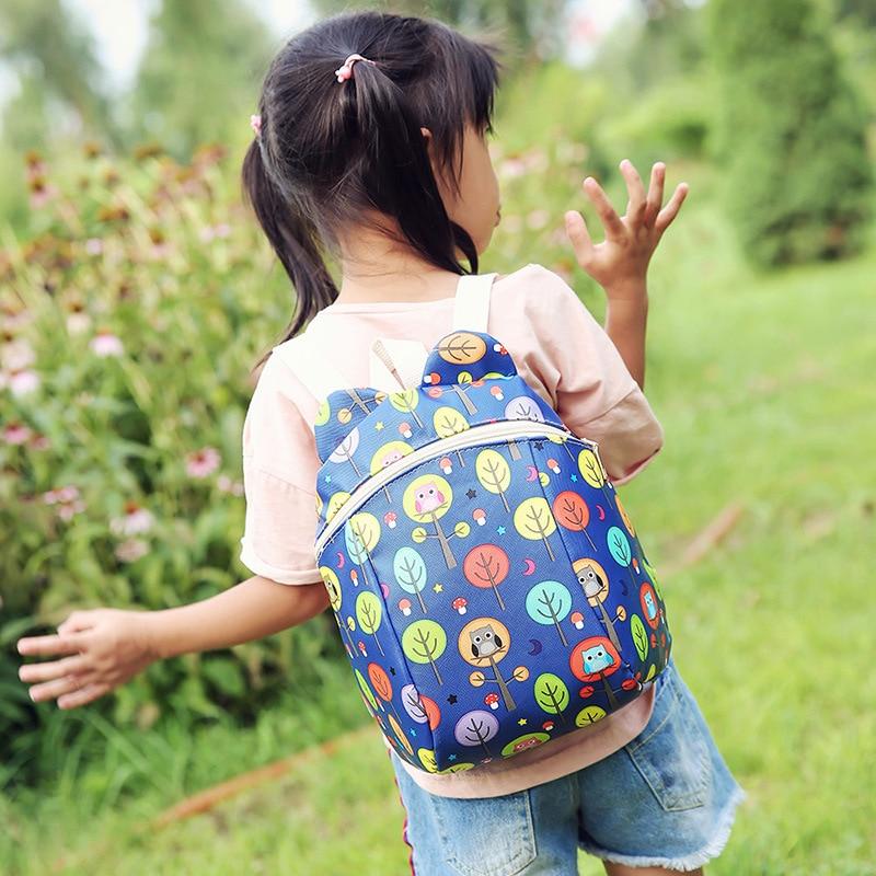 Aggressiv 2019 Neue Rucksack Für Kinder Schule Taschen Kinder Rucksack Satchel Alten Schule Tasche Rucksack Für Kinder Mochila Infantil Chinesische Aromen Besitzen