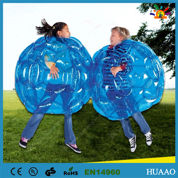 Free shipping Bumper Ball Body Zorb Ball Bubble football,Bubble Soccer Zorb Ball For Sale,Zorb ball for kids