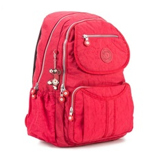 School Backpack for Teenage Girl Mochila Feminina Kipled Wom
