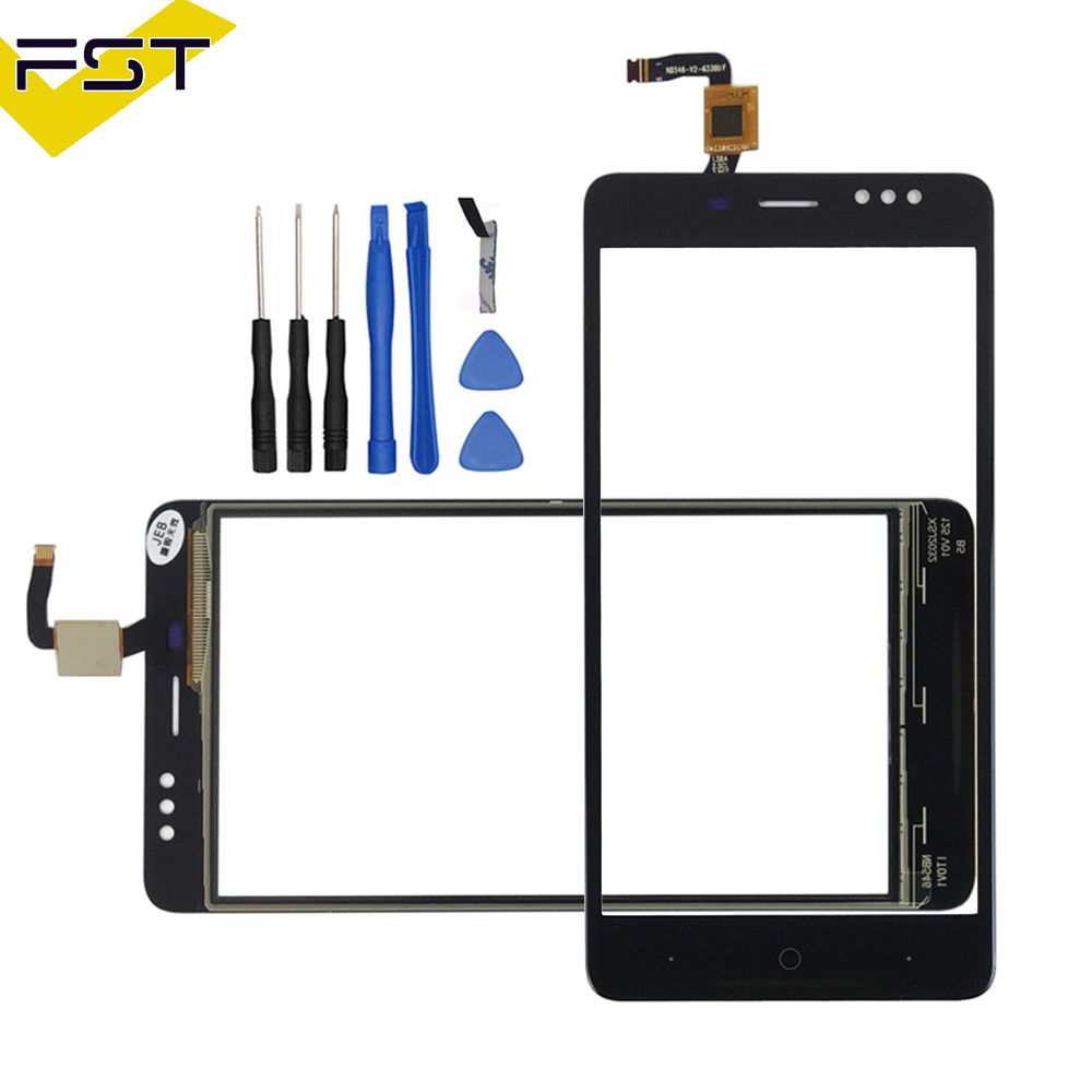 For Bluboo D1 Touch Panel Touch Screen Digitizer Sensor Replacement For Bluboo D1 Mobile Phone Accessory +Tools +AdhesiveFor Bluboo D1 Touch Panel Touch Screen Digitizer Sensor Replacement For Bluboo D1 Mobile Phone Accessory +Tools +Adhesive