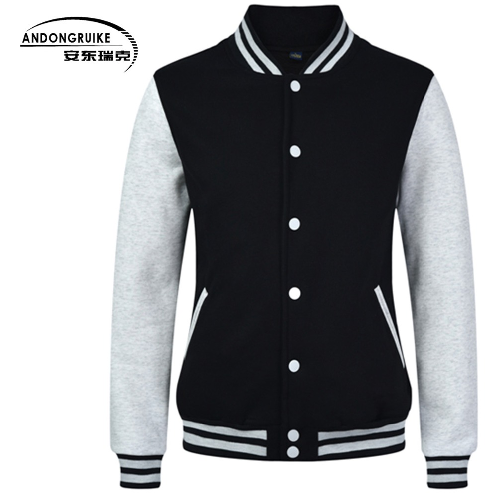 Online Buy Wholesale baseball jacket brands from China baseball ...