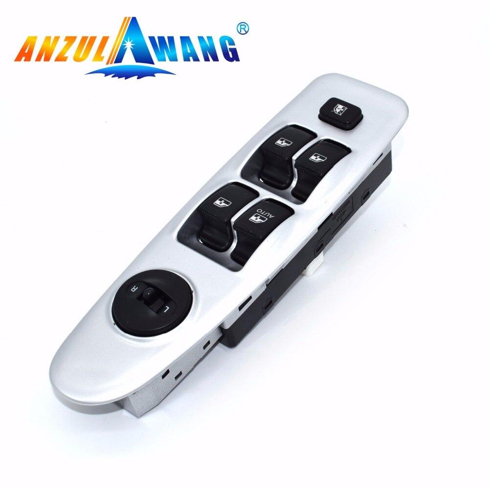 2001 Hyundai Elantra For Sale: Aliexpress.com : Buy ANZULWANG Front Left Master Power