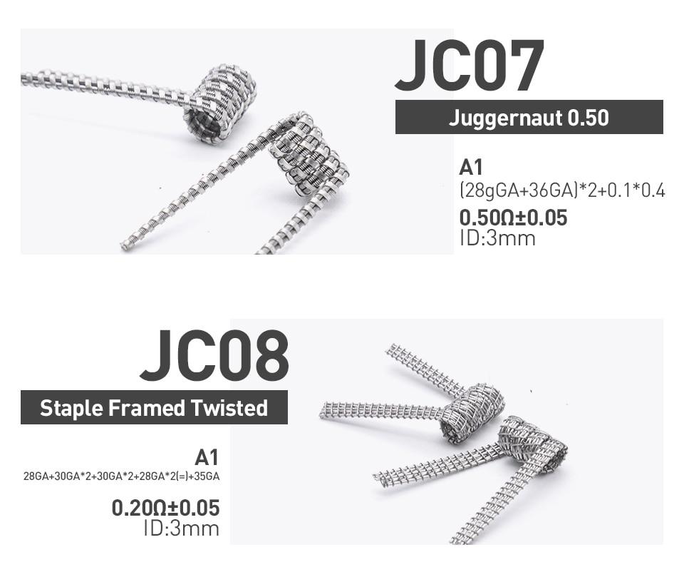 Juggernaut-Coil-180907a-Volcanee_09