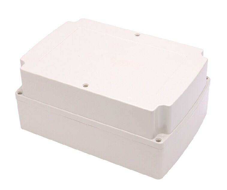 waterproof outdoor high cover box electrical junction box. Black Bedroom Furniture Sets. Home Design Ideas