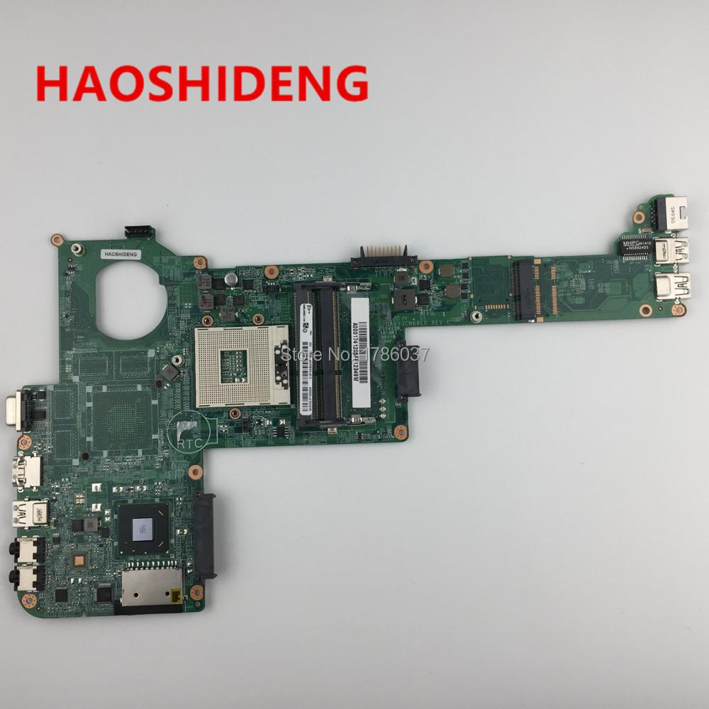 A000174120 DABY3CMB8E0 for Toshiba Satellite L840 L845 M840 M845 series Laptop Motherboard .All functions fully Tested !! v000138700 motherboard for toshiba satellite l300 l305 6050a2264901 tested good