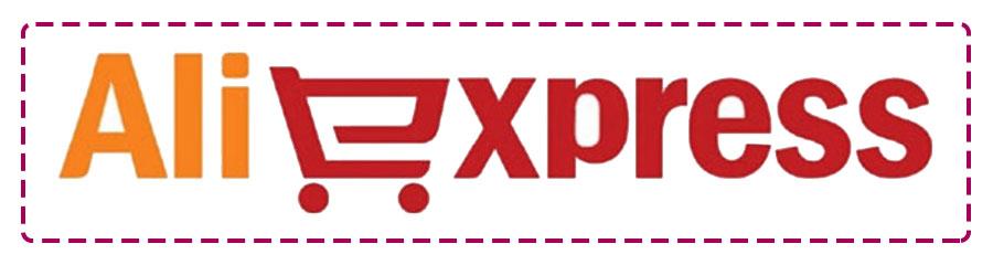 HTB1Qx.yPpXXXXaEapXXq6xXFXXXI.jpg?size=3