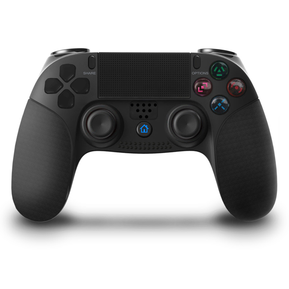 Bluetooth Wireless Gamepad Remote Controller for Sony Playstation 4 PS4 Controller For PlayStation 4 Dualshock4 Joystick