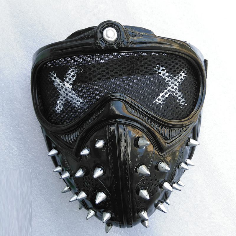 Wrench Mask Reviews - Online Shopping Wrench Mask Reviews