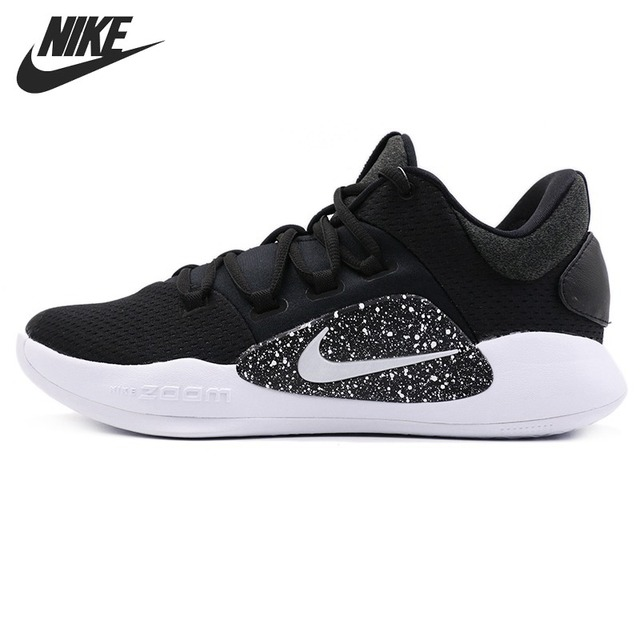 b9eed043c293 Original New Arrival 2018 NIKE HYPERDUNK X LOW EP Men s Basketball Shoes  Sneakers