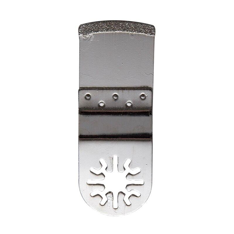 1x/3x/5x Diamond Oscillating Multi Power Tool Saw Blades For Fein Bosch Makita