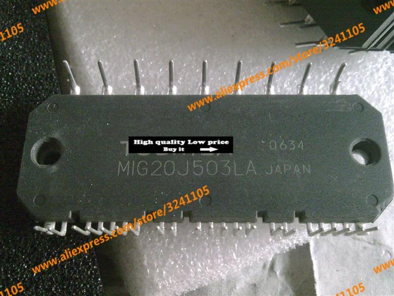 Livraison gratuite nouveau MODULE MIG20J503LALivraison gratuite nouveau MODULE MIG20J503LA
