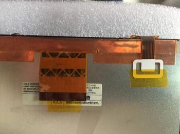 100% original LT070AB99100 LCD industry screen