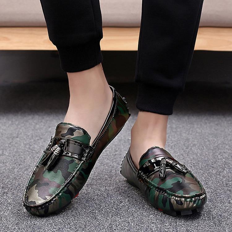 men loafers (25)