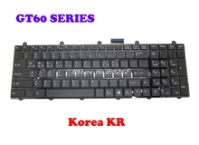 Laptop Keyboard For MSI GT60 GT70 GX60 GX70 V123322LK1 KR S1N-3EKR2B1-SA0 NE S1N-3EDN2L1-SA0 V139922AK HB IT RU SW FS PO TI