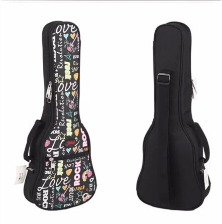 concert-soprano-ukulele-small-acoustic-guitar-bag-case-thick-package-21-23-26-inches-Lanikai-Luna (1)