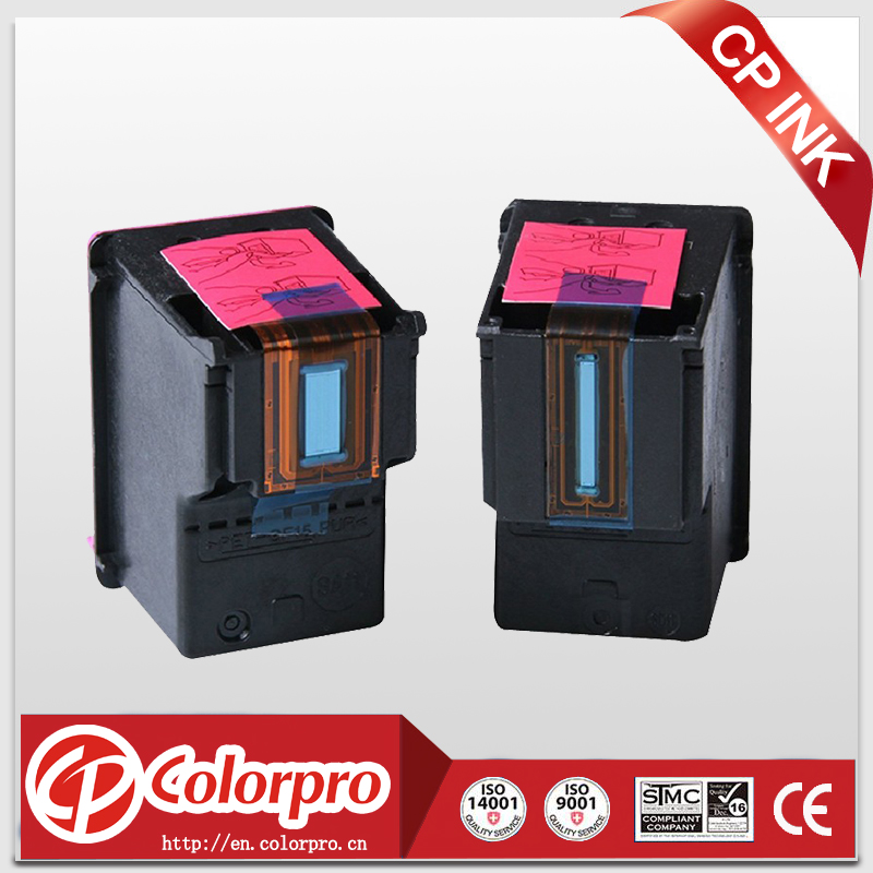 CP INK Көтерме 2PK HP DeskJet 1110 2130 үшін HP 302 302XL - Кеңсе электроника - фото 2