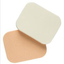 Cosmetic Makeup Foundation Sponge 10 PCS