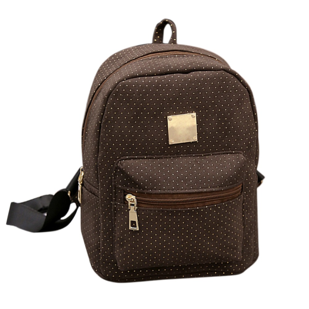Online Buy Wholesale kids leather backpack from China kids leather ...