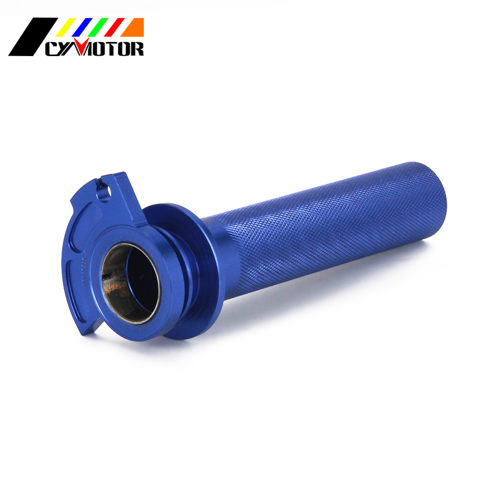 top 10 largest yz125 grip brands and get free shipping
