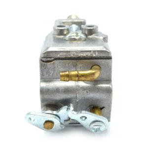 Image 4 - WT840A Chainsaw Carburetor for 3800 38CC Walbro Chain Saw Carbs Replacement Parts