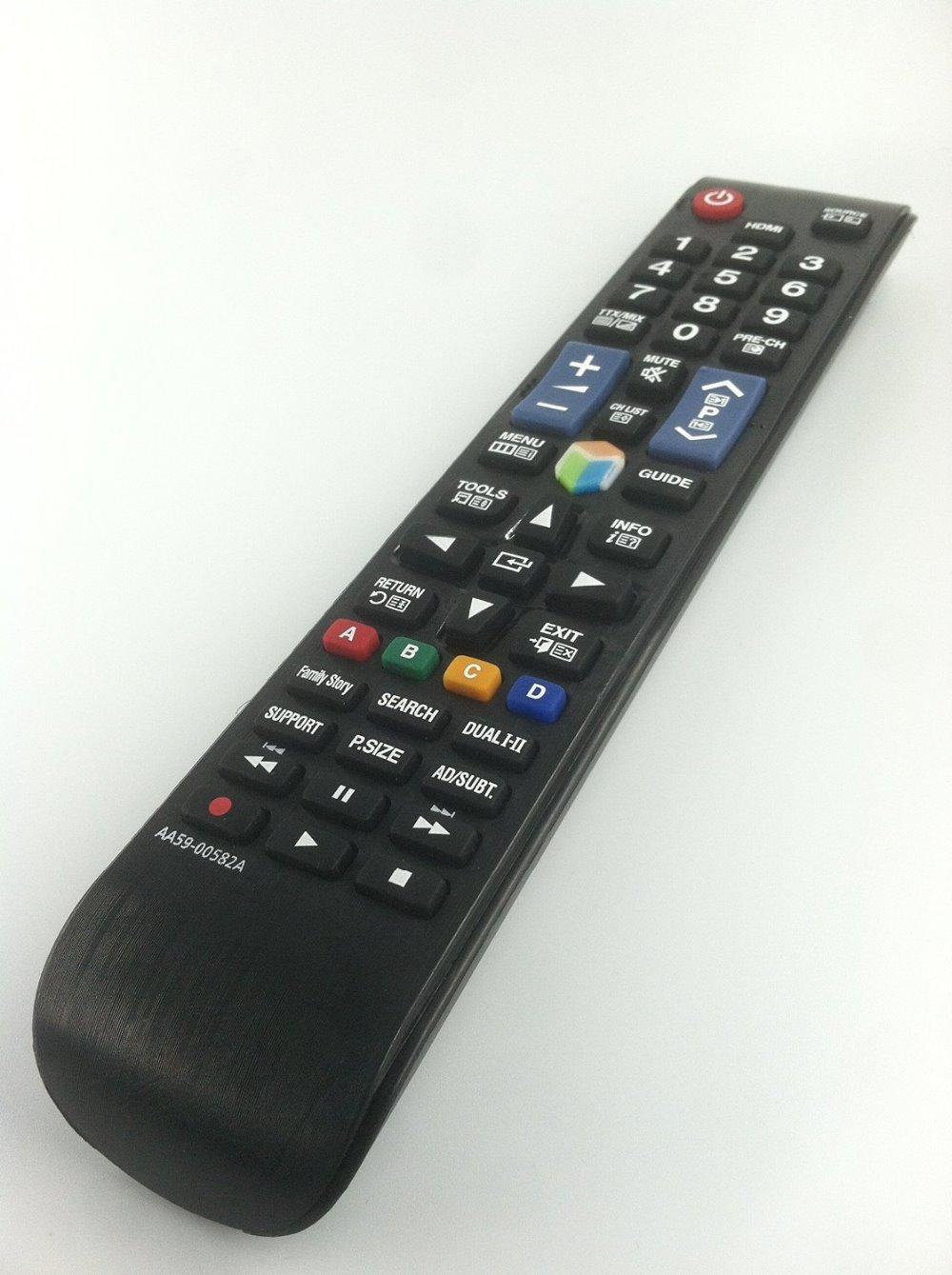 Acquista all 39 ingrosso online samsung telecomando da for Telecomando smart tv