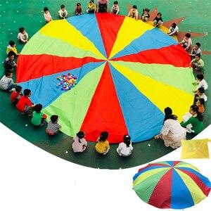 Hot Sale 2m Child Outdoor Rain