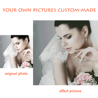 Make Your Own 3D DIY Diamond Painting 100 Full Square Drill Cross Stitch Embroidery Rhinestones Personal