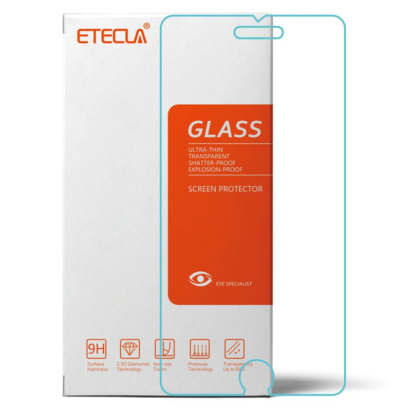 For Iphone 6 Glass iphone 6 Tempered Glass For I phone6 Iphone6 Ipone 6s i6 Plus Screen Protector Super Hardness Film