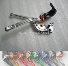 Ручной Atv короткий / длинный рычаг только Yamaha Yfm 700 R 2007 — 12 14 — 0541 MT-L2171