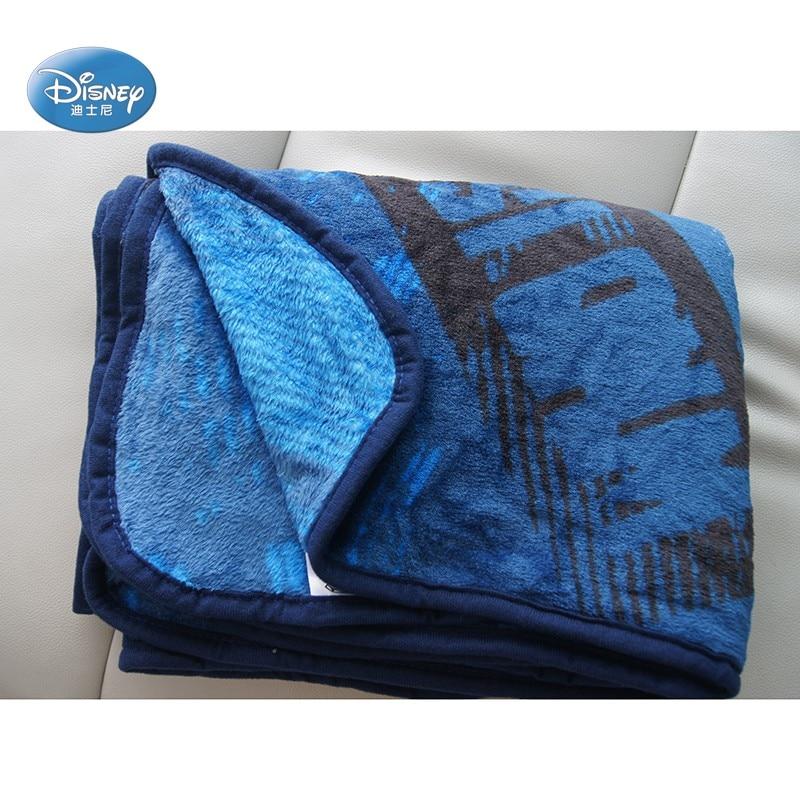 blanket (69)