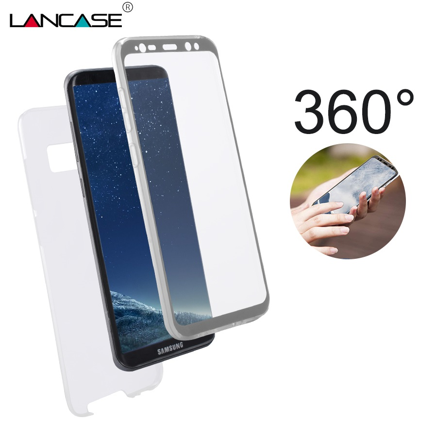 For Samsung A5 2017 Case...