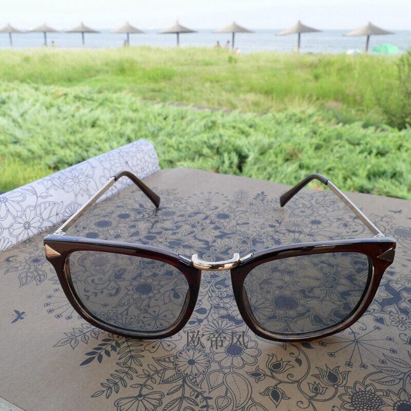 3d очки для кино