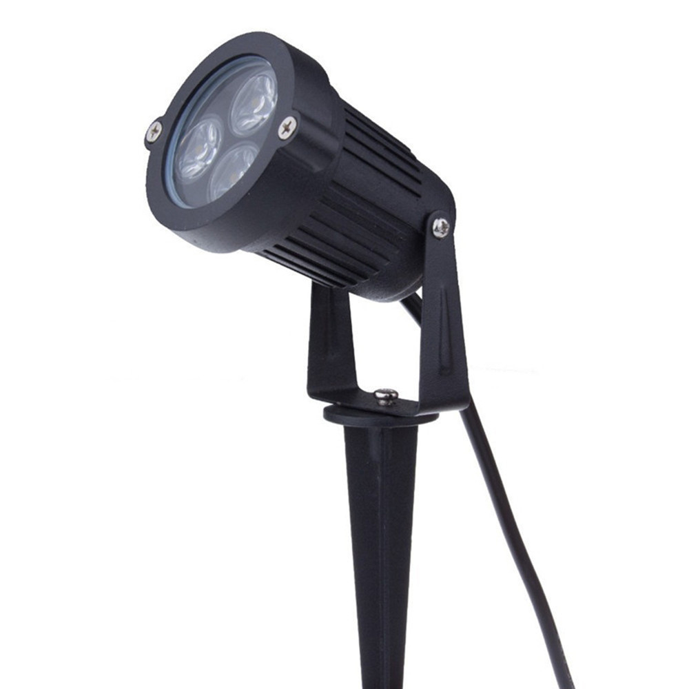 Compare prices on garden light poles online shoppingbuy for 12v garden lights