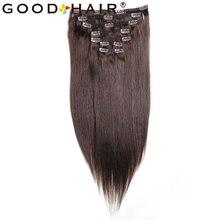 Ανθρώπινα μαλλιά (για λευκό)