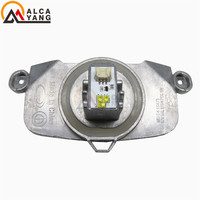 High Quality For 12 15 BMW F30 F31 F34 3 Series Headlight LED Module Diode Insert