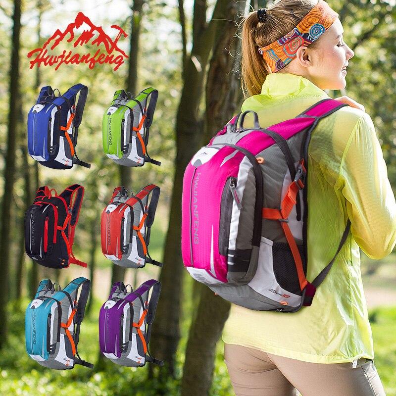 Waterproof Hiking backpacks basketball backpacks sports cycling bag backpacks bike outdoor riding packs runing bag 1610 рюкзаки zipit рюкзак shell backpacks