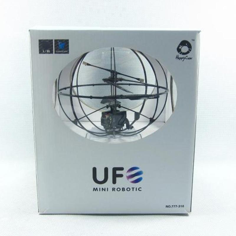 United drones States USD 2
