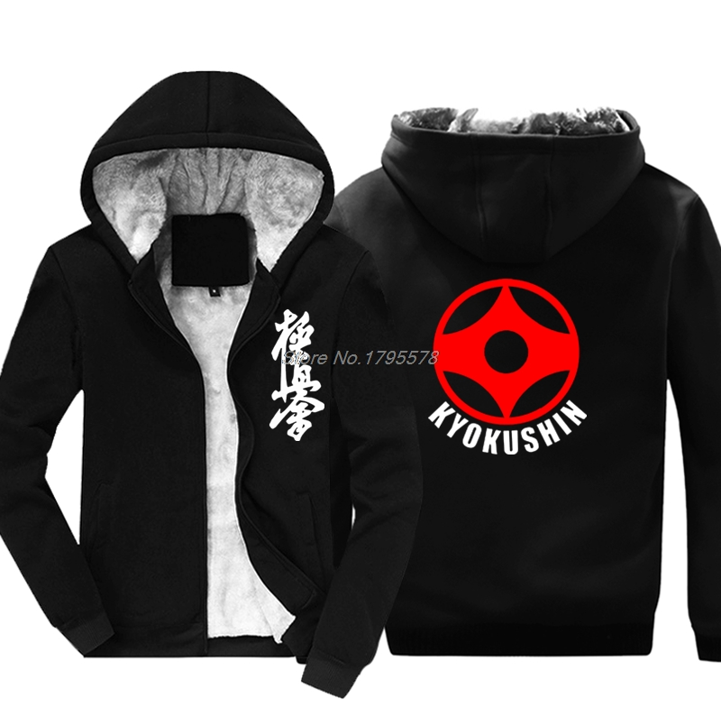 Print Type 2017 S7 LOL World Championship Winer SSG Hoodies Team Jersey Ruler Ambition Ambition Crown