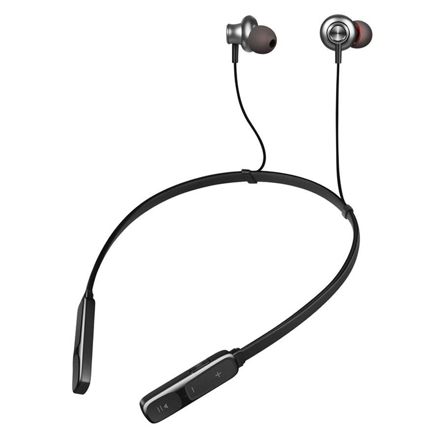 Image 5 - Y7 Earpiece Wireless Headphones Bluetooth Earphone Wireless Bluetooth Handsfree/earbuds Wireless Headphones For Iphone-in Bluetooth Earphones & Headphones from Consumer Electronics