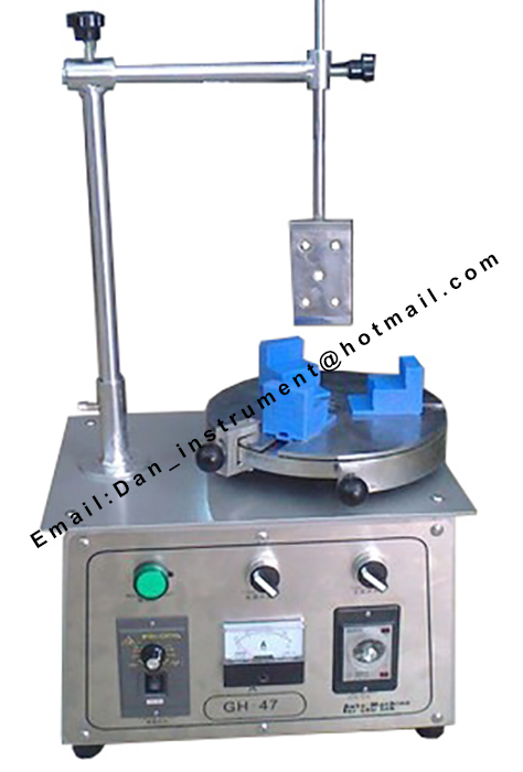 Stirrer machine mixing machine for ink glue and cream