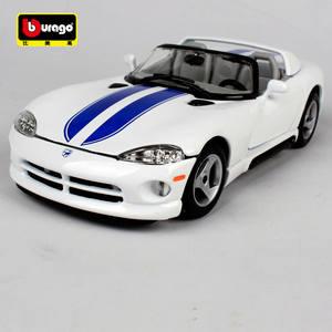 Best Dodge Car Models White List