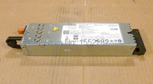 Server Power Supply For R610 RN442 D717P-S0 717W Original 90%New Well Tested Working One Years Warranty