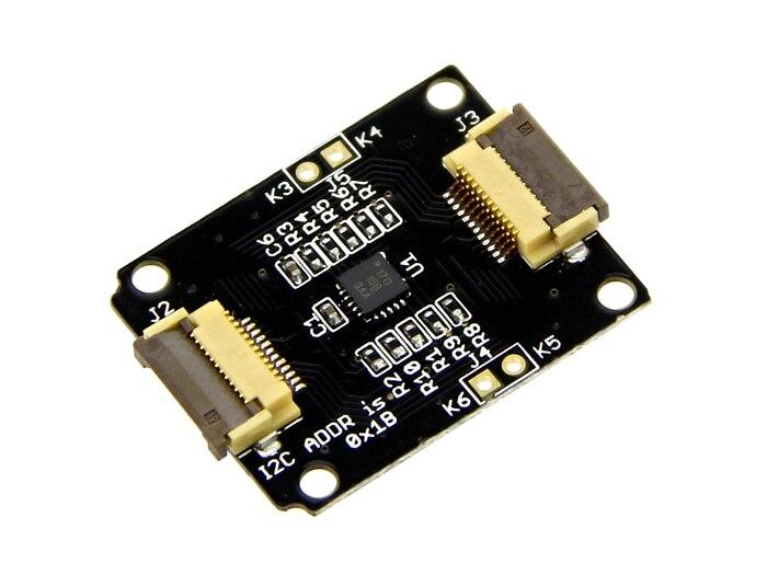 Free shipping     Xadow-Q Touch Sensor   Micro touch sensor moduleFree shipping     Xadow-Q Touch Sensor   Micro touch sensor module