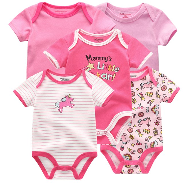 Baby Girl Clothes15
