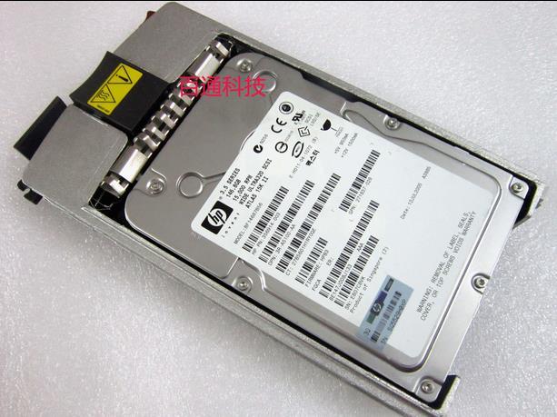 ФОТО 3 years warranty  100%New and original  10K SCSI 300G 03N5764 26K5565 3578 1973