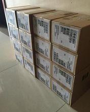 00Y2473 ACKB 3TB 7.2K 6GB SAS NL 3.5″ Hard Drive for V3500/V3700 One Year Warranty
