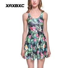 ef3953d918 Girls Dress Birds Promotion-Shop for Promotional Girls Dress Birds ...